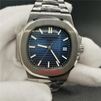wholesale luxury mens automatic watches 39mm aaa watch luxur...
