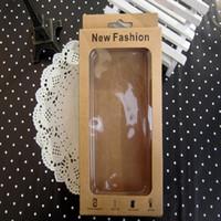 최신 OEM 종이 스마트 휴대 전화 갤럭시 S3 S4 참고 2 가죽 전화 케이스 포장 상자에 대 한 물집 패키지 상자