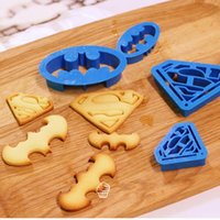 Fondant Cake Decorating Tools kitchen accessories cookie cut...