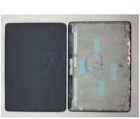 HP 엘리트 북 840 G1 730949-001 6070B0676301에 대한 새 원래 랩탑 윗면 덮개 LCD 후면 쉘 뚜껑
