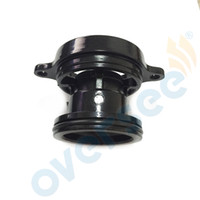 369S60101-1 HOUSING, PROPELLER SHAFT For Tohatsu Nissan Outward Engine Motor aftermarket parts 369S60101
