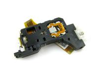 Для Wii RAF-3355 лазерный объектив запчасти замена для Wii лазерный объектив RAF-3355 высокое качество