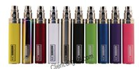 High Quality GS eGo 2200mah II Battery Huge Capacity 2200 ma...