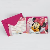 Wholesale Birthday Card Envelope Decorations Buy Cheap Birthday