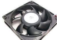 SANYO 12025 12cm 0.21 a 9gh1212c402 2wire вентилятор охлаждения