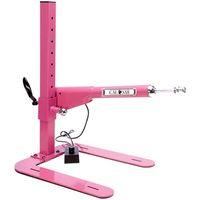 New Rose Couleur Femme vibration Amour meubles de sexe jouet Machine pour LOVERS Couples cadeaux