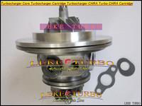 Cartuccia Turbo CHRA Core K03 53 53039880053 53039700053 Per Audi A3 1.8L VW Golf 4 2000- BVR AUQ AGU ALN ARZ ARX AUM 1.8T 150HP