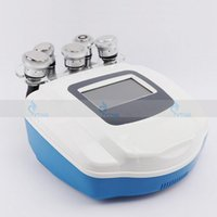 New spa machines 2017 rf face lifting Strong Ultrasonic skin...