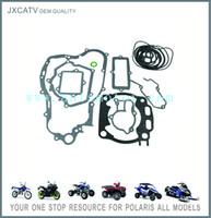 Wholesale мотоцикл полный комплект для прокладок для двигателя набор для Yamaha Yz250 1999-2015 yz 250