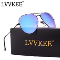 2017 de Luxo NOVAS Marcas mulheres / homens HD Driver óculos de sol de Vidro Temperado Lente Gradiente 62 MM de Alta qualidade óculos de sol verão