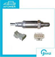 12 месяца датчика лямбда датчика кислорода гарантии качества для CHERY, HAFEI, CHANA, 4 провода, 350mm OE нет.:0258005292