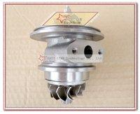 Cartouche Turbo CHRA TF035 49135-06710 1118100-E06 1118100E06 Turbo pour HW H3 H5 Haval 2.8V 2.8L GW2.8TC