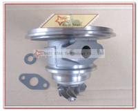 Cartuccia Turbo CHRA RHF4V VV14 VF40A132 A6460960699 Per Mercedes PKW Sprinter 211 311 411 511CDI Viano 115 111 Vito OM646 2.2L
