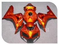 3+ free gifts For Honda CBR1000RR 2006 2007 06 07 ABS Motorcy...