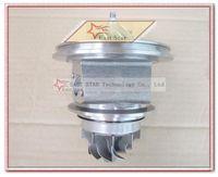 Turbo CHRA Core Cartridge CT12B 17201-67010 17201-67040 Turbolader Für TOYOTA LANDCRUISER HI-LUX 1993 1KZ-T 1KZ-TE KZN130 3.0L