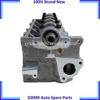 Autoersatzteilen RF HW R2 Zylinderkopfanordnung für Kia Besta Sportage TD 2.0 2.2TD OEM 11.102-10.342 AMC 908 850