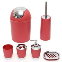 Wholesale Brushed Stainless Steel Bathroom Accessories Buy Cheap - Brushed stainless steel bathroom accessories