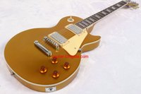 2017 new classic Guitar 1957 goldtop Electric Guitar In Stoc...