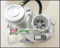 Turbo For Kubota Earth Moving 906 Chargeur frontal V3800 A47GT TD04HL 49189-00910 49189-00900 16533-17011 Turbocompresseur