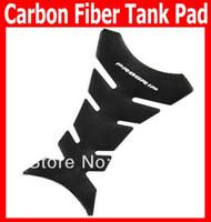 Sepcial link yansıtıcı karbon fiber koruyucu sadece VIP alıcıların ödenmesi için