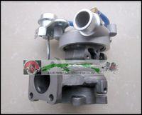 Turbo CT12 17201-64050 17201 64050 1720164050 Para Turbocompressor Da Turbina De TOYOTA TownAce Lite Ace 2CT 2C-T 2.0L D 86HP Com gaxetas