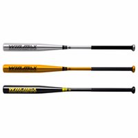 2017 WINMAX Sport Baseball Bat Exercise Bseball Model New 32...