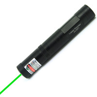 5pcs lot JD- 851 Green Laser Pointer Pen 532nm high Power Laz...