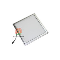 Ultrathin LED Panel lights 300x300mm 12w 18w recessed square...