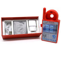 Smart CN900 Mini Transponder Schlüsselprogrammierer Mini CN900 Update auf neueste 1.23.2.15 Support Update Online