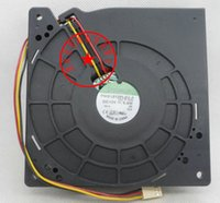 SUNON 12032 12V 9.8W PMB1212PLB2-A (F.GN) für 3750 Lüfter Lüfter