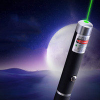 30pcs lot 5mW 532nm Green Laser Pointer Visiable Beam Lazer ...