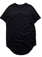 Donne Swag Abbigliamento Harajuku Rock Tshirt Homme Uomo Summer Fashion Brand Tshirt Tops Top Tees Abbigliamento Spedizione gratuita