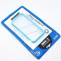 12 * 21cm 3colors 플라스틱 지퍼 잠금 휴대 전화 케이스 가방 휴대 전화 셸 포장 지퍼 팩 휴대 전화