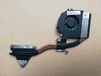 NUOVO dispositivo di raffreddamento per DELL VOSTRO 3400 3500 V3400 dissipatore di calore con ventola 0J6KH0 J6KH0