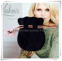 Vente en gros 20pcs Bijoux Pochettes Convient pour Boîte à bijoux Pandora Sacs d'emballage Sacs Bracelets Perles Charms Pochettes