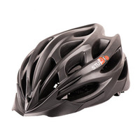 Bicycle Helmet Cycling Helmet Ultralight PC+ EPS Road Mountai...