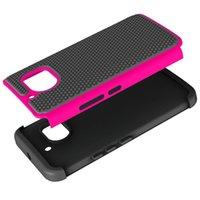 En gros Original De Luxe Cas De Couverture Antichoc Pour HTC 626 Coque Coque Téléphone Portable Pour HTC M10 M9 M8 M7
