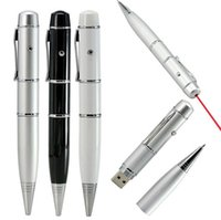 Free shipping Factory wholesale high- end business U disk pen...