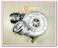 GT2256V 709838-5005S 709838 A6120960399 Turbo Turbocompresseur Pour Mercedes Benz Sprinter I Van 316CDI 416CDI 1999-2006 OM612 2.7L