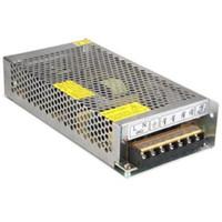 200W Wechselschalter Stromversorgung Treiber 12-Volt-LED-Transformator 12V DC für LED-Streifen-Licht DC 12V 17A