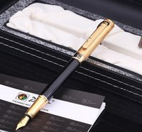 real Picasso 902 Fountain Pen luxury business gift pens men ...
