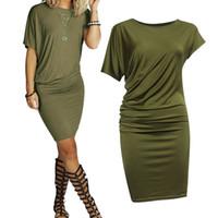 Vestidos De Festa 2016 새로운 여름 스타일 캐주얼 의류 섹시한 빈티지 Clubwear 이브닝 파티 붕대 Bodycon 여성용 드레스