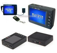 """Pilot zdalnego sterowania Mini przycisk DVR 2.7 """"Ekran LCD Anioł Eye KS-750M Wykrywanie ruchu Mini Button Camera Recorder DV KS-650M"""