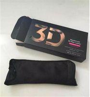 최신 도착 1030 3D 섬유 래쉬 마스카라 블랙 컬러 고품질 2pcs = 1set = 1box DHL 무료 배송 고속 고품질 A08에서