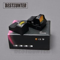 Docter 3 Sight Red Dot Sight Hunting Rifles Red Dot Tactical...