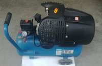 Power tool air compressor tank volume 40 liters Christmas gi...