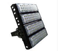 50W 100W 150W 200W high bay light led garden path lights gym...