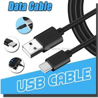 Micro USB Cable USB Cable Android Cord Sync Data Charging Ch...