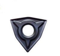 Wkładki obrotowe CNC, WNMG060404-EM YBG202