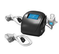 Drei Griffe LipoFeeze Cryolipolyse Kryotherapie-Vakuum-Saugtherapie Lipo-Einfrieren Abnehmen von Maschine